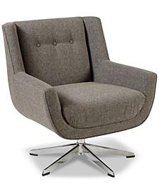 Dariel Lounge Chair
