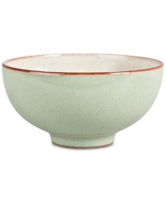 Heritage Pavilion  Rice Bowl