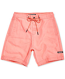 Superdry Men's Surplus Goods Swim Shorts