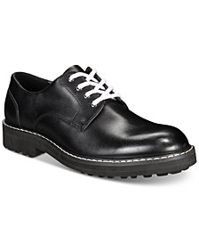 I.N.C. Men's Thorn Lace-Ups, Created for Macy's