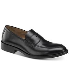 Men's Alcott Penny Loafers