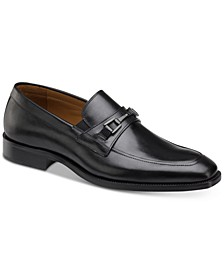 Men's Sanborn Bit Loafers