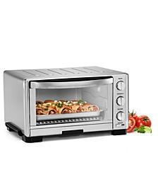 TOB-1010 Toaster Oven
