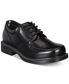 98203d1a00ada Kids' Shoes - Macy's