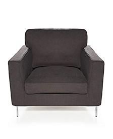 Sofas 2 Go Blake Chair