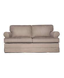 Sofas 2 Go Everett Loveseat Mouse