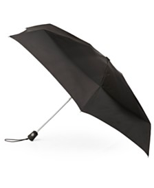 Totes Travel AOC Umbrella