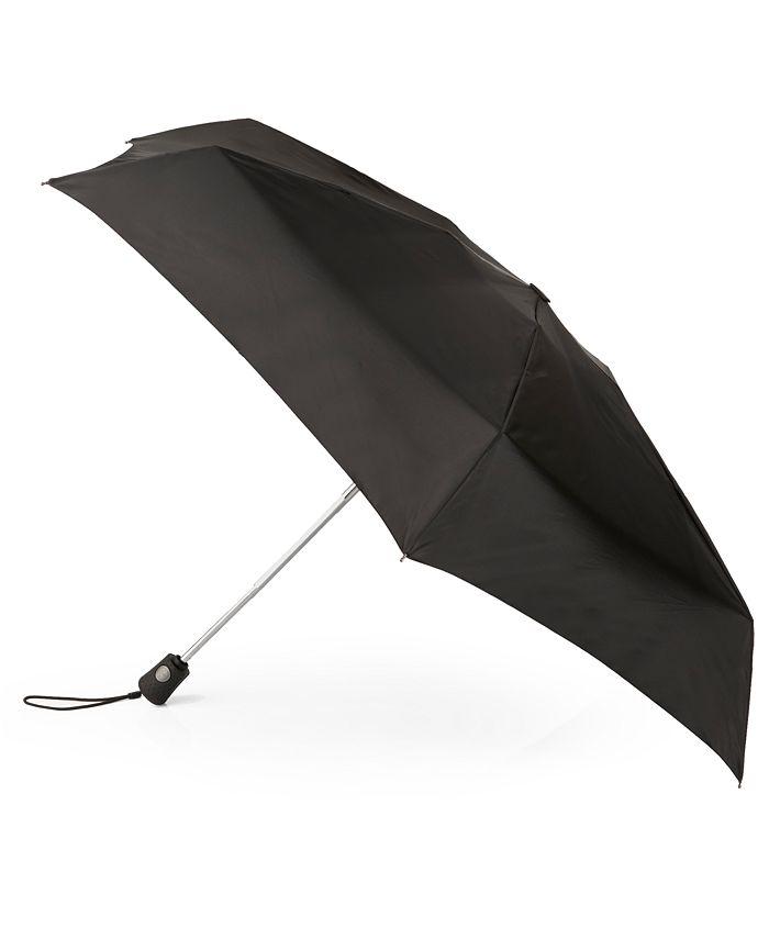 Totes - Umbrella, Travel AOC