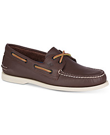Sperry Men's Authentic Original A/O Boat Shoe