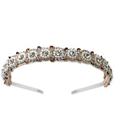 Deepa Embellished Headband