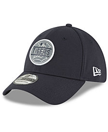 New Era Detroit Tigers Circle Reflect 39THIRTY Cap