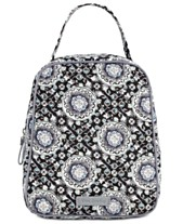 4c5ac465b vera bradley lunch bag - Shop for and Buy vera bradley lunch bag ...