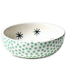 Coton Colors Joy Dipping Bowl