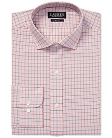 Lauren Ralph Lauren Men's Dress Shirt