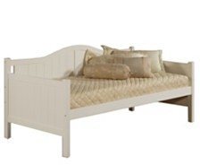 Staci Daybed, Full