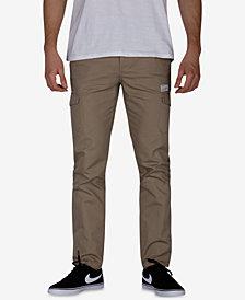 Hurley Men's Troop Cargo Pants