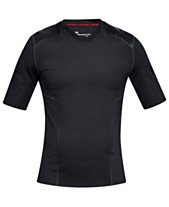 64a0e1426 Under Armour Men's Clothing Sale & Clearance 2019 - Macy's