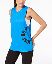 Nike Dry Legend Tank Top