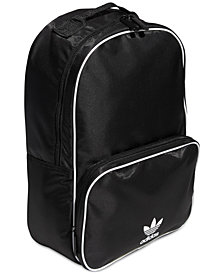 adidas Originals Santiago Backpack