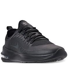 buy popular f50d3 5f30a Nike Air Max: Shop Nike Air Max - Macy's