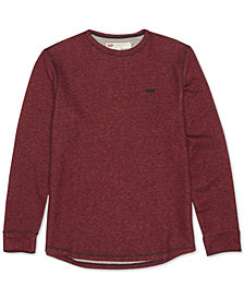 Levi's® Men's Jacquard Sweater