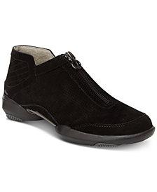 Jambu Remy Sneakers