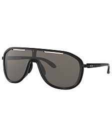 b644e36b2d1 Oakley Sunglasses For Women - Macy s