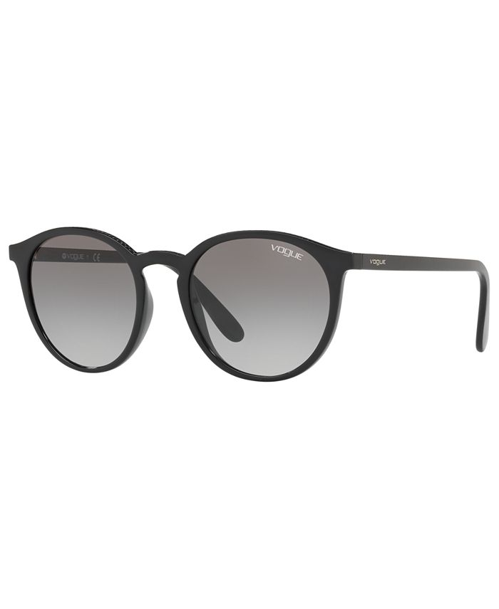 Vogue - Sunglasses, VO5215S 51