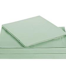 Truly Soft Everyday Full Sheet Set