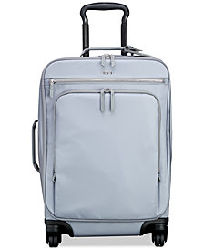 "Tumi Voyageur Super Leger 21"" International Carry-On Suitcase"