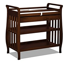 Nadia Changing Table