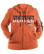 denver broncos hoodie - Shop for and Buy denver broncos hoodie ... 4931d0ba5