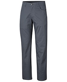 Men's Rapid Rivers Pants