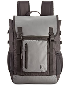 Concept One Men's FUL Alpha Backpack