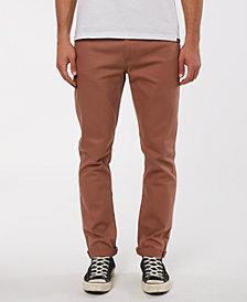O'Neill Men's Townes Modern Denim Jeans