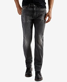 Men's 121 Heritage Slim Jeans