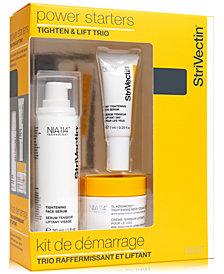 StriVectin 3-Pc. Power Starters Tighten & Lift Set