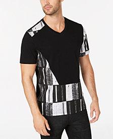 I.N.C. Men's Prime T-Shirt, Created for Macy's