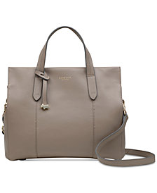 Radley London Open Top Grab Bag