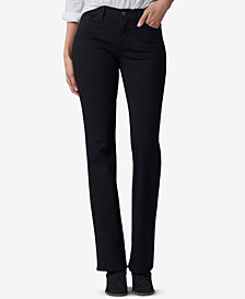 Lee Regular Fit Flex Motion Bootcut Jean