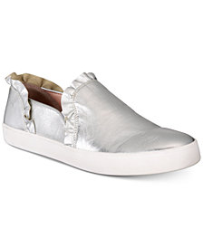 kate spade new york Lilly Fashion Sneakers