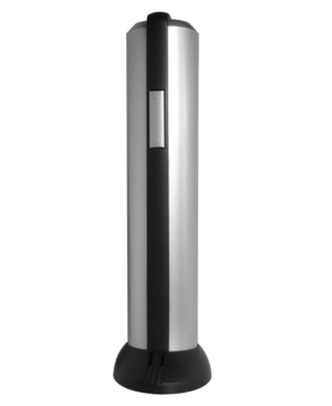 Vinotemp Electric Corkscrew