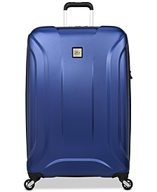 "Nimbus 3.0 28"" Expandable Hardside Spinner Suitcase"