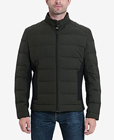 Men's Big & Tall Essex Down Jacket