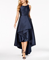 77680a7f99 Highlow Dresses  Shop Highlow Dresses - Macy s