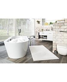 Puro Organic Cotton Bath Rug Collection