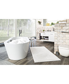 Grund Puro Organic Cotton Bath Rug Collection