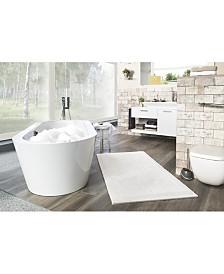 Grund Puro Organic Cotton Bath Rug Collection