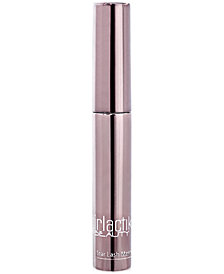 Girlactik Star Lash Mascara, 0.32-oz.