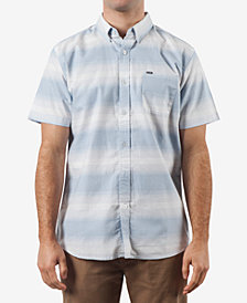 Rip Curl Men's Our Time Shirt